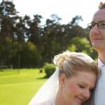 CharmedWall-Fotografie-Hochzeitssession