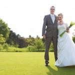 CharmedWall-Fotografie-Hochzeitsshooting