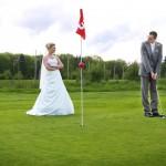 CharmedWall-Hochzeit-Bilder