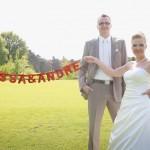 CharmedWall-Hochzeit-Fotograf