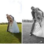 CharmedWall-Hochzeit-Fotos