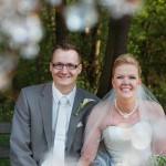 Fotograf-CharmedWall-Brautpaar