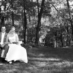 Fotograf-CharmedWall-Brautshooting