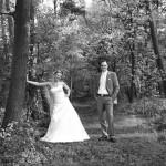Fotograf-CharmedWall-Hochzeitsbilder