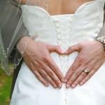 Fotograf-CharmedWall-Hochzeitsfotos