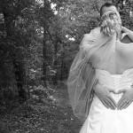Fotograf-CharmedWall-Hochzeitspaar