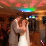 Hochzeit-Fotograf-Brautpaar