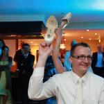 Hochzeit-Fotograf-Brautschuhe