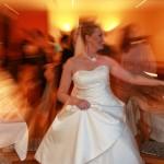 Hochzeit-Fotograf-Datteln