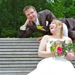 Bilder-Charmed Wall-Heiraten