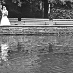 Charmed Wall-Fotograf-Parkshooting