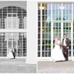 Charmed Wall-Fotograf-Porta Westfalica