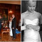 Brautkleid-Eheringe-Fotograf
