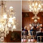 Brautmode-Fotograf-Schloss-Bueckeburg