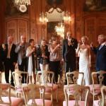Bueckeburg-CharmedWall-Hochzeit