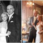 Bueckeburg-CharmedWall-Hochzeitsbilder