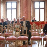 Bueckeburg-CharmedWall-Hochzeitsfotos
