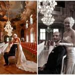 Bueckeburg-CharmedWall-Schlossfotograf