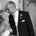 Bueckeburg-Hochzeitsfotograf-Brautkleid