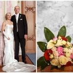 Bueckeburg-Hochzeitsfotograf-Brautmode