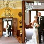 Bueckeburg-Hochzeitsfotograf-CharmedWall