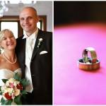 Bueckeburg-Hochzeitsfotograf-Eheringe