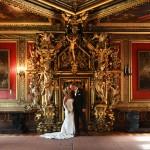 Bueckeburg-Hochzeitsfotograf-Minden