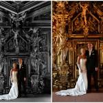 Bueckeburg-Hochzeitsfotograf-Porta Westfalica