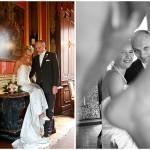 Bueckeburg-Hochzeitsfotograf-Trauung