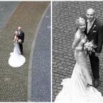 CharmedWall-Fotograf-Hochzeit