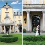 CharmedWall-Hochzeitsfotograf-Bueckeburg