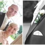 CharmedWall-Hochzeitsfotograf-Paarfotos