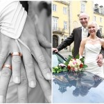 Hochzeitsfotograf-Bueckeburg-CharmedWall