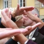 Hochzeitsfotograf-Minden-CharmedWall