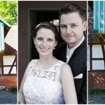 CharmedWall-Hochzeitsfotograf-Brautleute