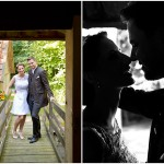 CharmedWall-Hochzeitsfotograf-Brautpaar
