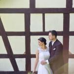 CharmedWall-Hochzeitsfotograf-Heirat