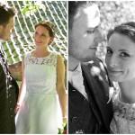 CharmedWall-Hochzeitsfotograf-Standesamt