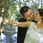 CharmedWall-Hochzeitsfotograf-Trauung