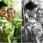 Hochzeitsfotograf-CharmedWall-Braut