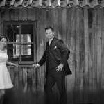Hochzeitsfotograf-CharmedWall-Brautpaar