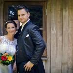 Hochzeitsfotograf-CharmedWall-Minden