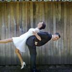 Hochzeitsfotograf-CharmedWall-Petershagen