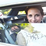 Hochzeitsfotograf-CharmedWall-Porta Westfalica