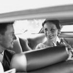 Hochzeitsfotograf-CharmedWall-Porta-Westfalica