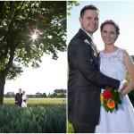 Hochzeitsfotograf-CharmedWall-Trauung
