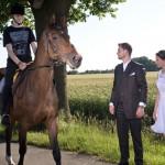 Hochzeitsfotografie-CharmedWall-Marc-Lehwald