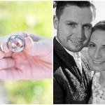 Hochzeitsfotografie-CharmedWall-Paarshooting