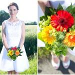 Hochzeitsfotografie-CharmedWall-Petershagen