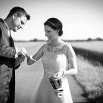 Hochzeitsfotografie-CharmedWall-Porta-Westfalica
